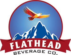 Flathead Beverage