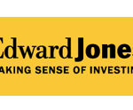 Edward Jones - Columbia Falls
