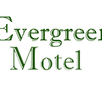 Evergreen Motel - Coram