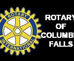Rotary Club of Columbia Falls