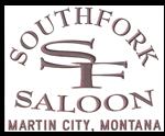 Southfork Saloon