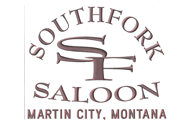 South Fork Saloon