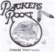 Packer's Roost